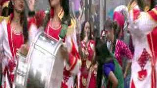Raja Rani   Son of Sardaar MirchiFun com