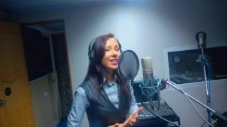 "cover песни ""ВАНЯ"" Тина Кузнецова (#Таняпоет)"