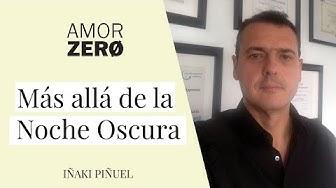 Imagen del video: PSICÓPATAS: Más allá de la noche oscura | Iñaki Piñuel