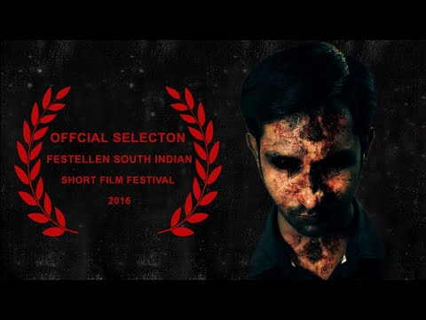 Unknown Guest - Horror Thriller Cinematic Tamil Short Film 2016 HD...It won't disappoint you