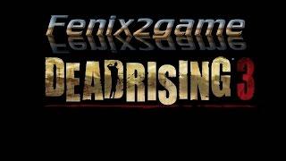 Dead Rising 3 Первый запуск PC(Подключи лучшую парнерку https://www.buzzmyvideos.com?affiliates=45 ВК группа https://vk.com/fenix2game Я в STEAM ..., 2014-09-05T08:14:11.000Z)