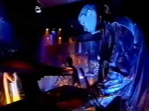 QFX - Everytime You Touch Me (TOTP 1996)