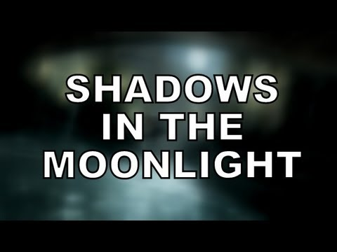 Assassin's Creed Song - Shadows In The Moonlight