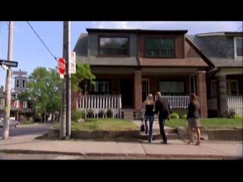 Property Virgins - Holly & Dan