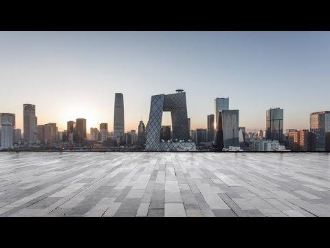 china's-path-to-a-low-carbon-economy:-goldman-sachs'-mark-schwartz