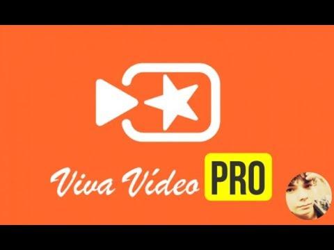 скачать vivavideo vip