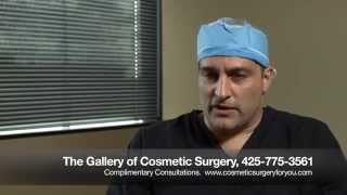 Seattle Breast Augmentation Overview by Dr  Jonov from The Gallery of Cosmetic Surgery Seattle Thumbnail