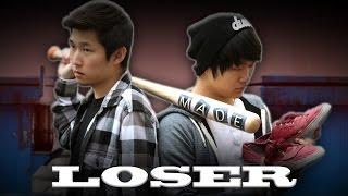 Loser (BIG BANG) [M/V Cover] AwkwardSinceBirth x Accendi