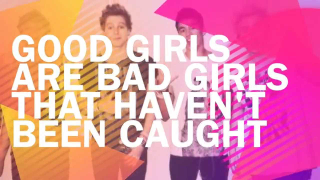 5-seconds-of-summer-good-girls-official-audio-lyrics-pictures-g-w-g