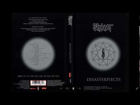 Descargar Slipknot Disasterpieces 2 Dvds //Torrent// Download Slipknot Disasterpieces 2 Dvds