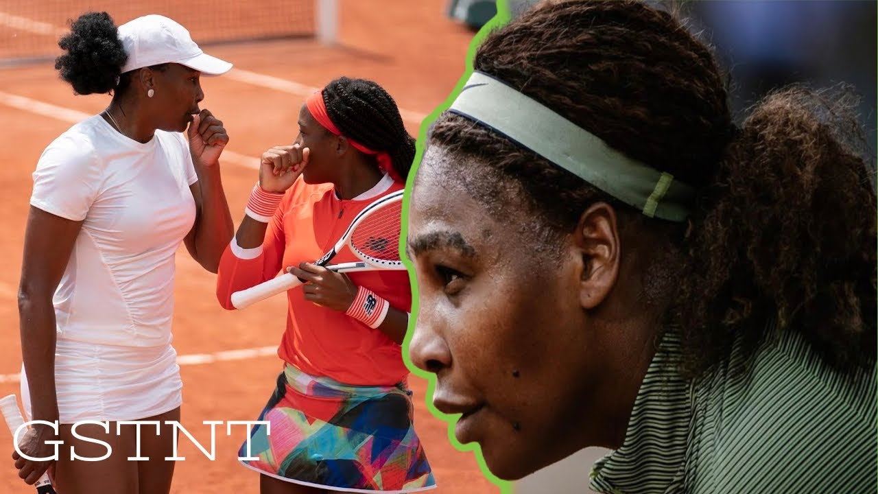 Coco Gauff advances to fourth round of French Open