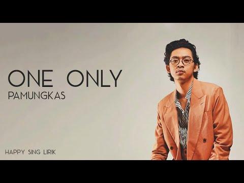 pamungkas---one-only-(lirik)