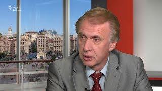 Росії загрожує розпад, вона знищує не Україну, а саму себе – Огризко