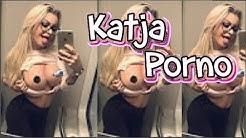 Ich reagiere auf EURE schlechten Musical.lys #4 Katja Krasavice geiles Nacktvideo!!😲