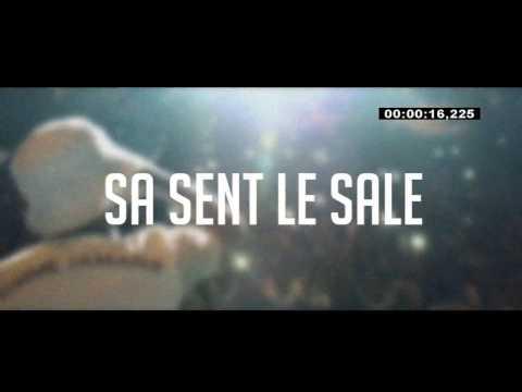 Niska - Jsuis Dans lBaye (Audio Officiel) #KeDuSal 1.5