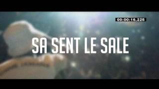 Niska - J'suis Dans l'Baye (Audio Officiel) #KeDuSale 1.5