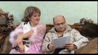 Татарча юмор #70 на канале ТЮТЮБ. Татарский юмор и прикол.