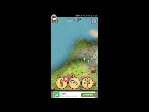 🔴 Abo Livestream Pico Islands Android - Bei 1000 Abos gibt's