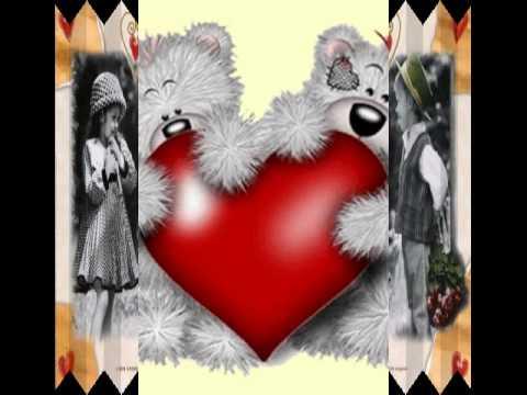 Frases Bonitas Para Dedicarle Y Disfrutar Del Amor Frases De Amor Y