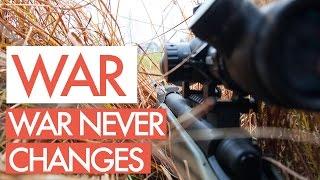 Sniper Gameplay - Headshot!