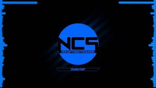 DJ Assass1n - Frag Out (1 Hour) [NCS Release]