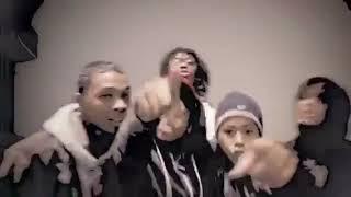 """M.C.D x DBG Vontae """" BEEF """" (OfficialVideo) Shot By MckeeZiE"""
