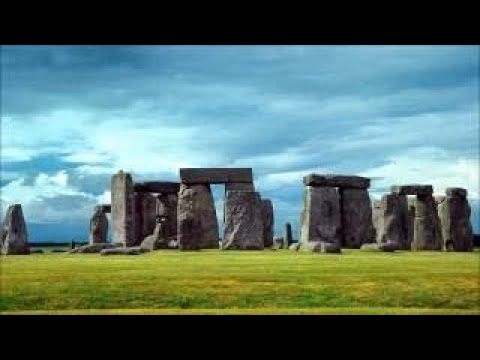 Discovery Channel | Secrets of Stonehenge ( HD Documentary )