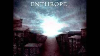 Watch Enthrope Enemy Within video