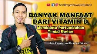 Dokter Spesialis Penyakit Kulit dan Kelamin, dokter Putri Anita Sari hadir di Tribun TV Lampung, Jum.