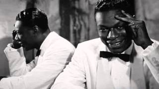 Nat King Cole ::: I