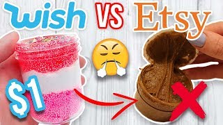 1-wish-slime-vs-1-etsy-slime-which-is-worth-it