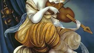 Rudy La Scala ~ Te Amo, Te Amo(Painter: Rajka Kupesic Rudy la scala ~ Te amo, te amo Lyrics: Te amo, te amo y lo escribo sobre la arena para que el mar se lo lleve a todo el mundo Te amo, ..., 2013-12-28T20:14:26.000Z)