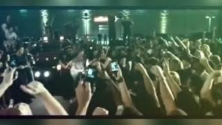 """Конец фильма """"Никогда не сдавайся"""""""