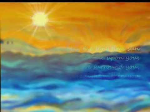 The Longtime Sun ~ Sigrun Kaur