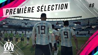 FIFA 19 - Carrière Joueur / PREMIERE SELECTION ! #8