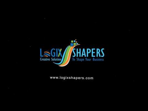 Leading IT Outsourcing Company In India - Logix Shapers offshore Services Pvt. Ltd.