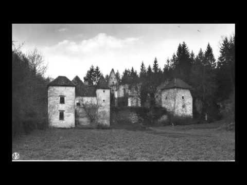 Rose Rovine e Amanti - My Catholic Europa