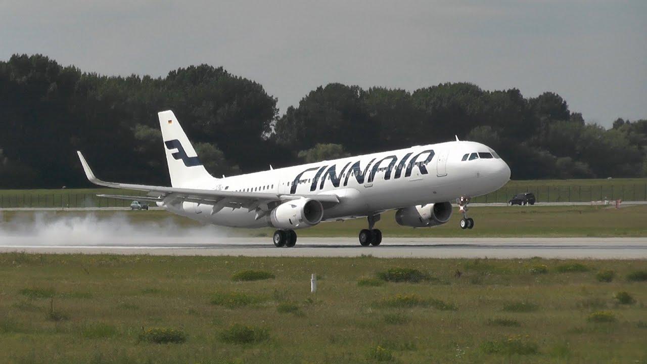 Kuvahaun tulos haulle finnair airbus a321