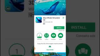 Blue Whale, THE GAME OF DEATH - How to report, Flag the game