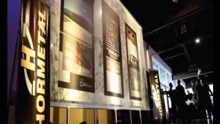 Video Memoria 2012