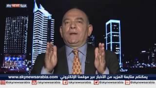 حزب الله اللبناني.. رسائل الاستعراض