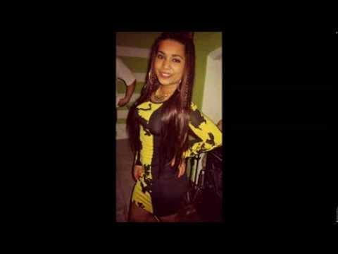 RoMaNe GiLa ♥ LaTiNo MusiC ♥