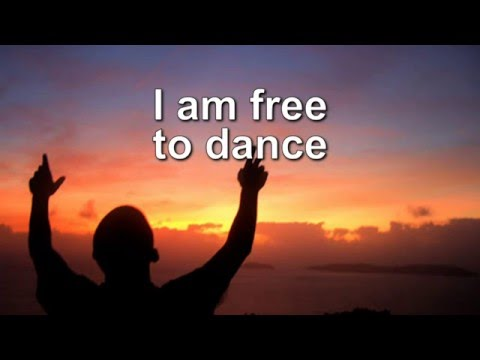 I Am Free - Newsboys w/lyrics