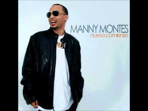 El Inmortal (Manny Montes)