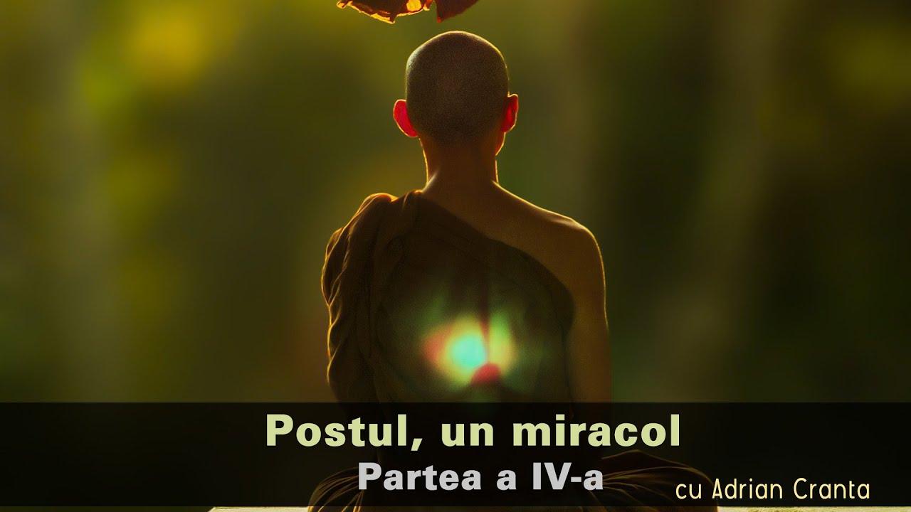 viziunea este un miracol