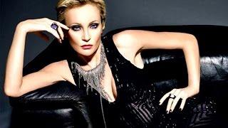 Patricia Kaas - Il Me Dit Que Je Suis Belle
