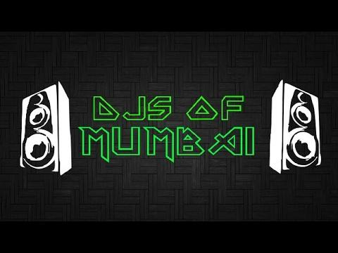 Peele_Peele_Tapori_Style_Dj_Sachin_Saurabh_Remix    DJ's OF Mumbai   
