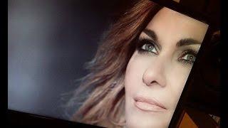 90 Lepta - Elpida Adamidou | Official Video Clip