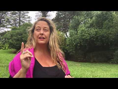 Genetic Coding DNA Clearing Meditation & Reiki Transmission!