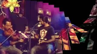James-Bheegi Bheegi (Live)-Eid Special